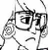 koohana's avatar