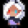 Koohori's avatar