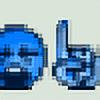Kook-man's avatar