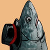 KookaburraSurvivor's avatar