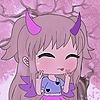 Kookendry's avatar