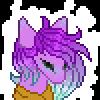 KookieBeatz's avatar