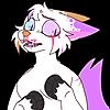 KookieDrawsz's avatar