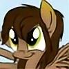 kookiehehe's avatar