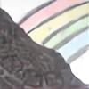 KookieKat4's avatar