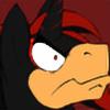 kookiekrap47's avatar