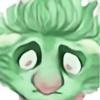 kookiekrusader's avatar