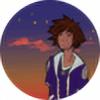 kookieme's avatar