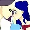 Kookiemunster05's avatar