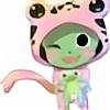 Kookieo17's avatar