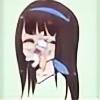 Kookies4me's avatar
