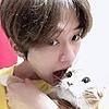 KookiesandMochi's avatar