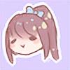 KookiOwO's avatar