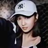 kookminisreal13's avatar
