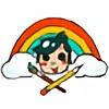 Kookookchoo's avatar