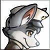 Kookooskoos's avatar