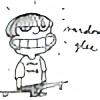 kookoskuusi's avatar
