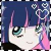 kooktxt's avatar