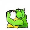 Kooky-Crumbs's avatar