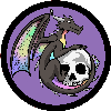 kooky-spooks's avatar