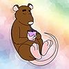 Kooky4U's avatar
