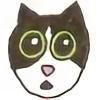kookybloo's avatar