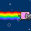 kookycookiekitten's avatar