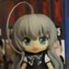 kookykonata's avatar