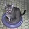 KookylmhNails's avatar