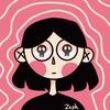 KookyPaw's avatar