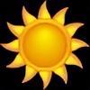 KookyStorm's avatar