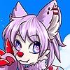 KookyTanuki's avatar