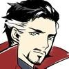 kool-aid-cultist's avatar
