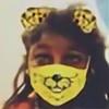 Kool-Kat13's avatar
