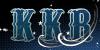 Kool-Kidz-Ripz's avatar