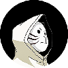KOOLAIDMAN100X's avatar
