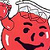 koolaidplz's avatar