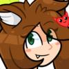 KoolaiqArt's avatar