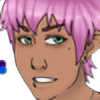 KoolArtKat12345's avatar
