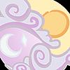 koolcatloveanimals's avatar