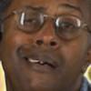 Kooldem's avatar