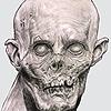KOOLDEVIL's avatar