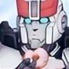 koolelkat34's avatar