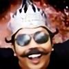 koolenaf's avatar