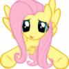 KoolFlowerPower's avatar