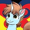 koolfrood's avatar