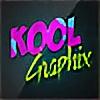 KoolGfx's avatar