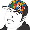 koolhandLUKEskywalka's avatar