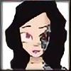 koolinator's avatar