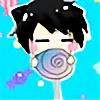 koolkat-3's avatar